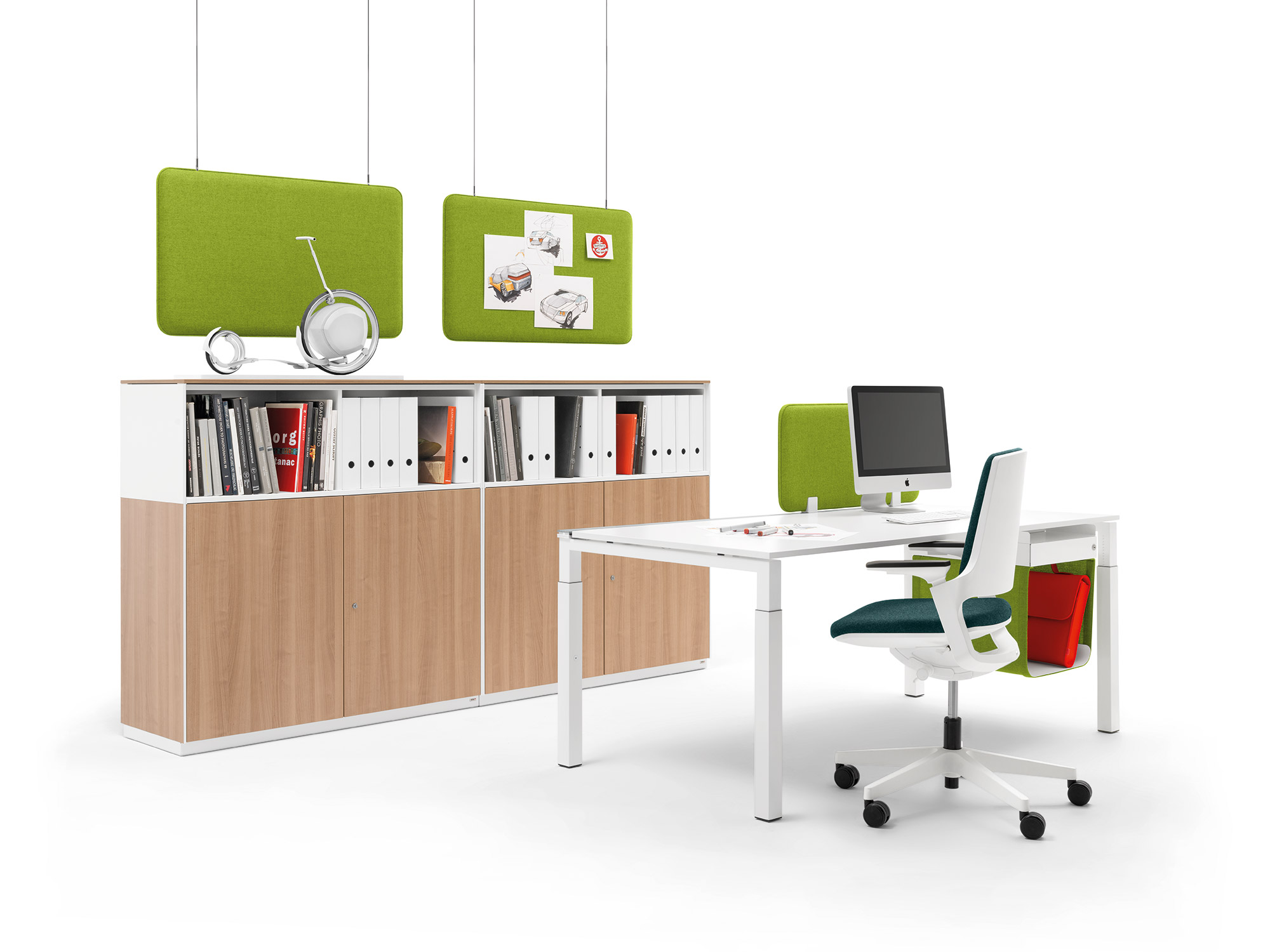 Beste Büromöbel Gera Zeitgenössisch - Hauptinnenideen - kakados.com
